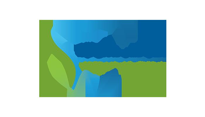 دندانپزشکی در کرج/ دکتر صادقی نژاد
